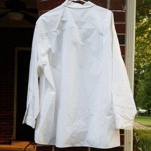 Michael Kors Tops - Michael Kors Collection Shirt